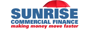 Sunrise Commercial Finance